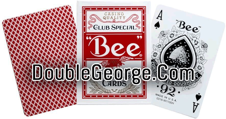 Classic, Juice Deck, Juice, Classic Juice, Gambling, Gambling Expose, Expose on Crooked Gambling, Marked cards, Morse Code,